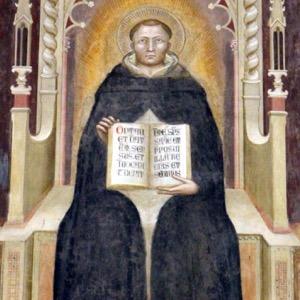 Thomistic Institute Angelicum.