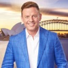 Ben Fordham Live on 2GB Breakfast