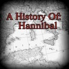 Hannibal and the Punic Wars artwork