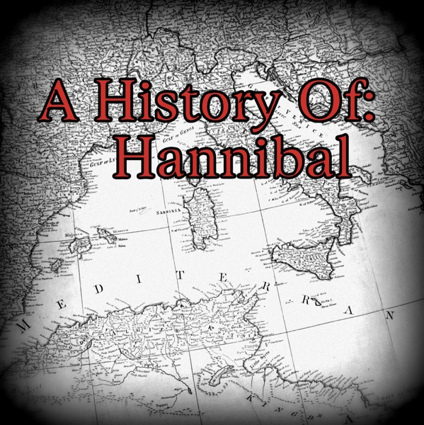 Hannibal and the Punic Wars