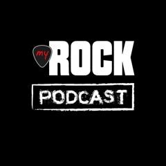 myROCK Podcast
