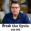Break the Cycle with DSD artwork