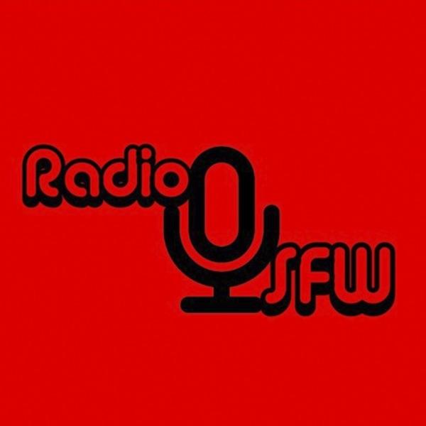 Temporada 1. RADIO SFW