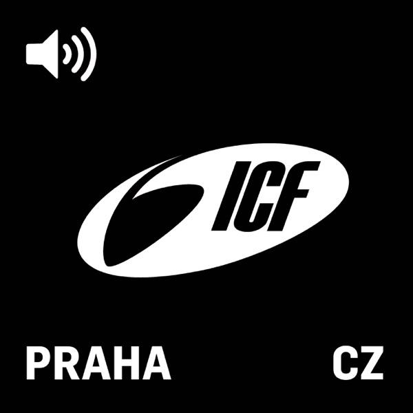 ICF Praha Audio Podcasts