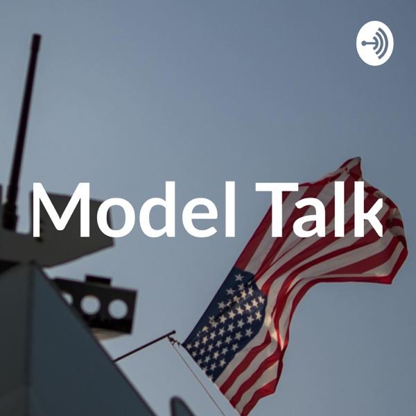 Model Talk