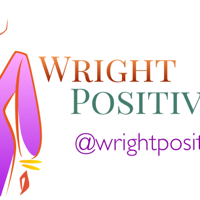 Wright Positive podcast