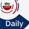 Sky News Daily artwork