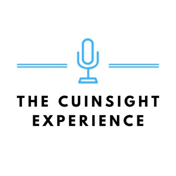 The CUInsight Experience