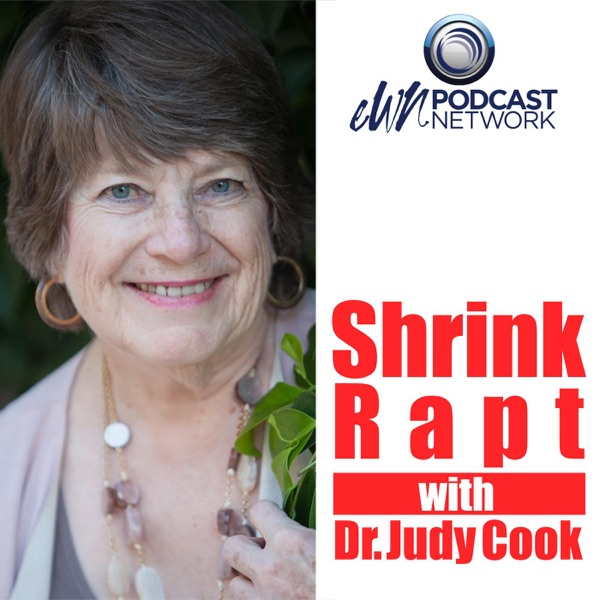 The Dr. Judy Show
