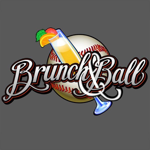 The brunchandball's Podcast