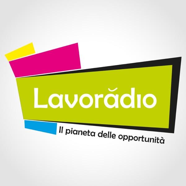 Lavoradio Magazine