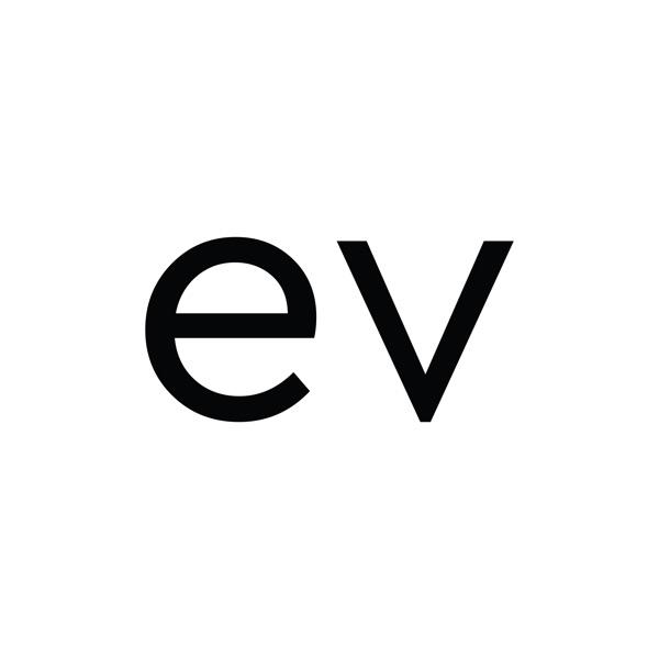 EV Church Sermons