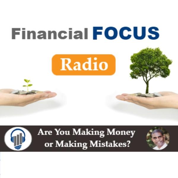 Financial Focus Radio