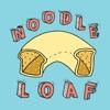 Noodle Loaf artwork