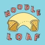 Image of Noodle Loaf podcast