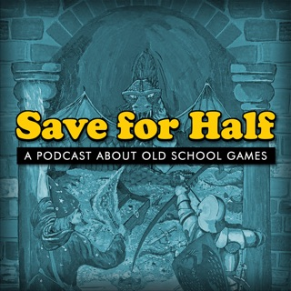 Morrus' Unofficial Tabletop RPG Talk on Apple Podcasts