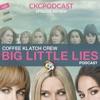 Big Little Lies Review artwork