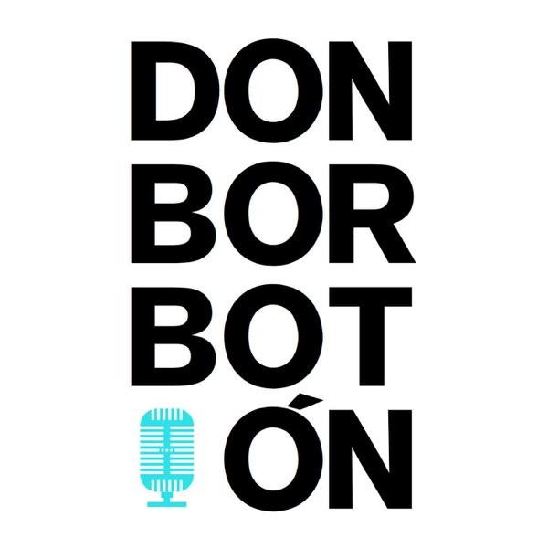 Don Borbotón
