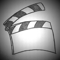 24 fotogramas por segundo podcast