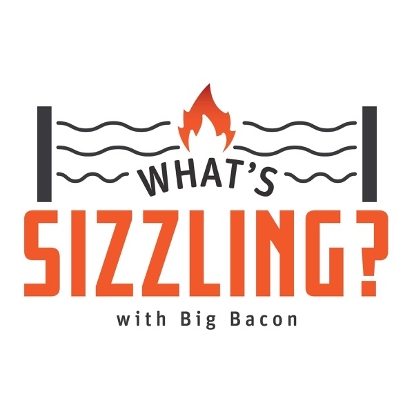 What's Sizzling?