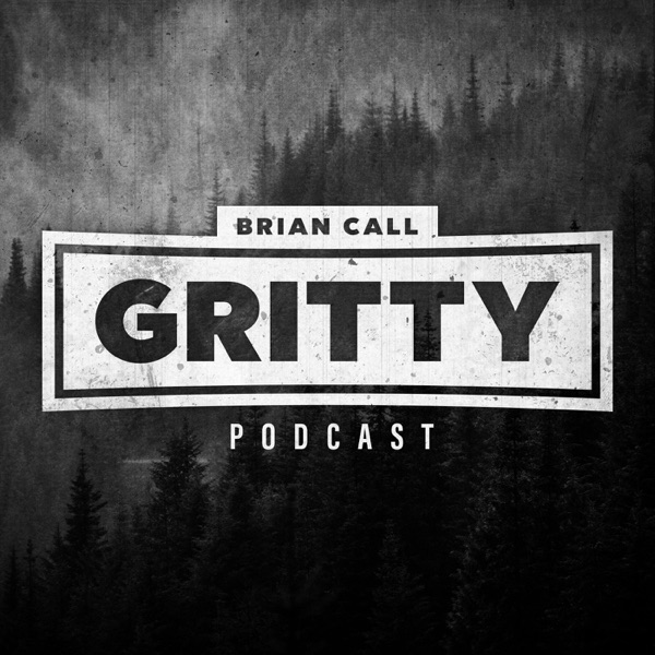 Gritty Podcast