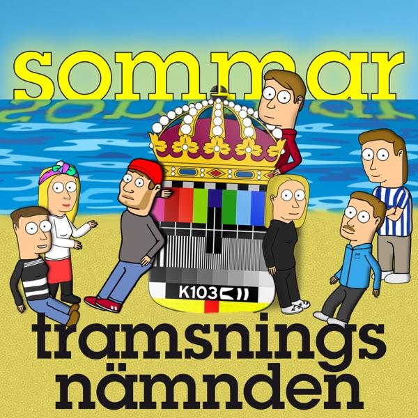 TN Sommar