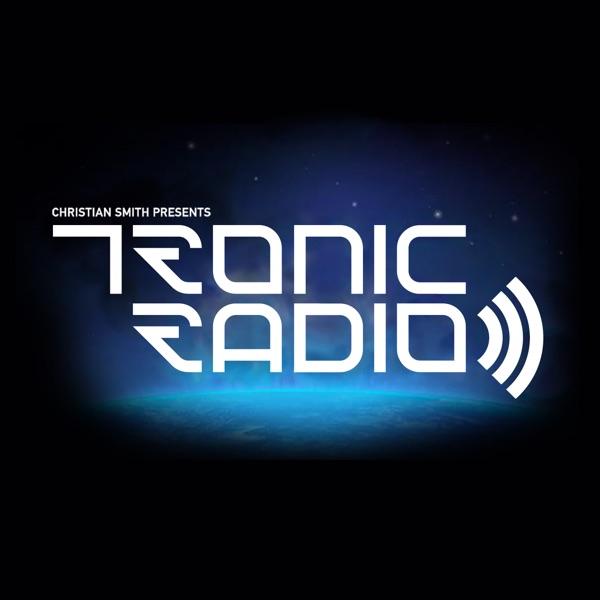 Tronic Radio | Podbay