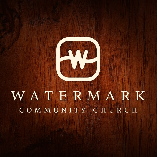 Watermark Audio: Sunday Messages