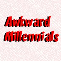 Awkward Millennials podcast
