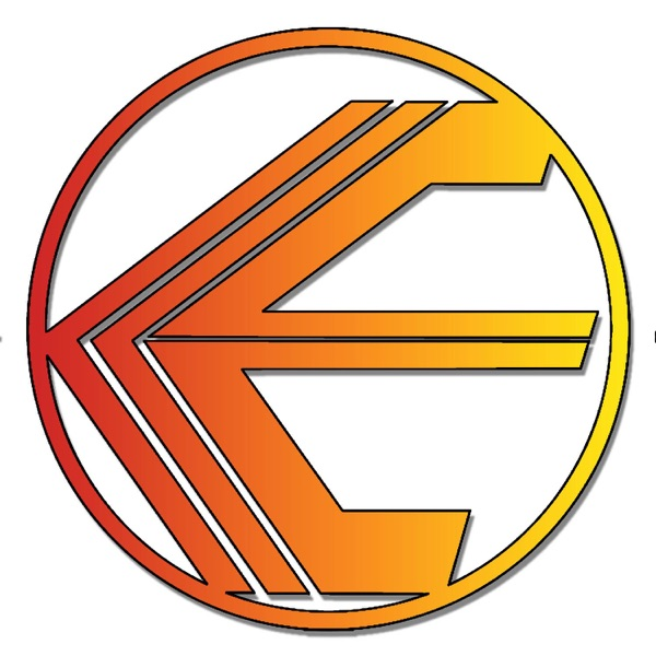 CC Engage Podcast