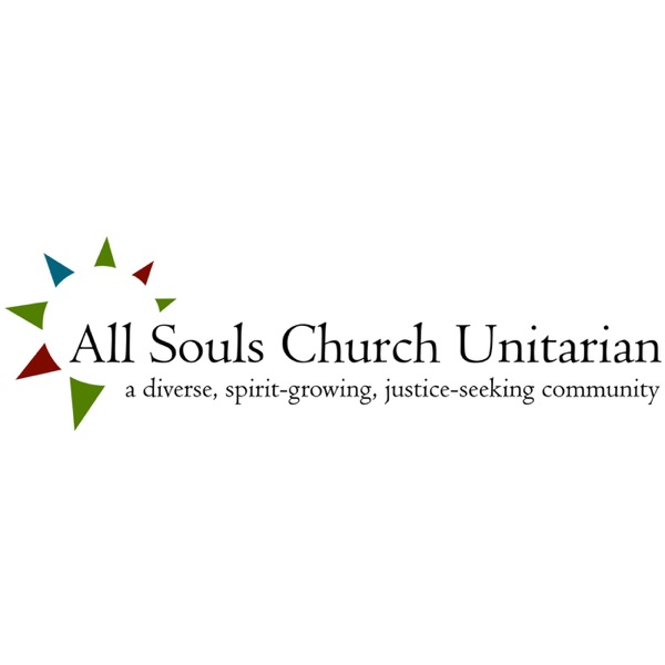 All Souls Church Unitarian Podcast