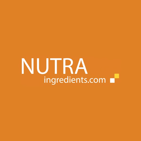 NutraIngredients Podcast