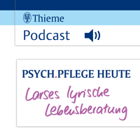PPH podcast