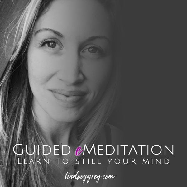 Guided eMeditation Podcast
