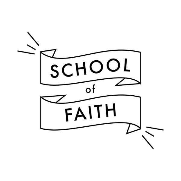Awakening School Of Faith