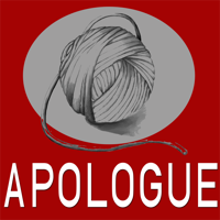 Apologue Podcast podcast