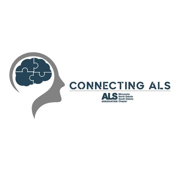 Connecting ALS