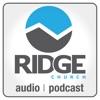 Ridge Church Podcast artwork