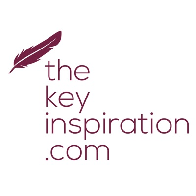 The Keyinspiration - Inspiring your journey