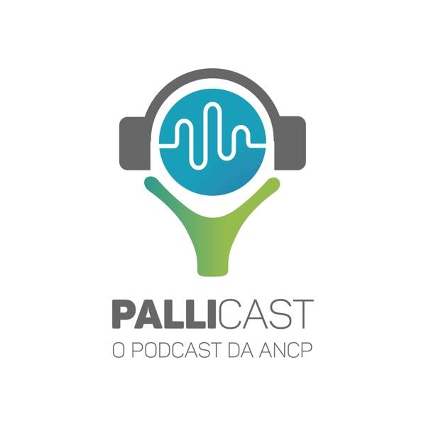 Pallicast - Podcast da Academia Nacional de Cuidados Paliativos