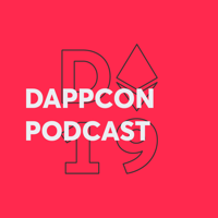 DappCon Podcast podcast
