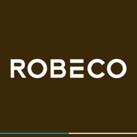 Robeco Audio-papers podcast