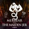 Merbear and the Maiden Jer - Game of Thrones