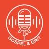 Gospel & Grit artwork