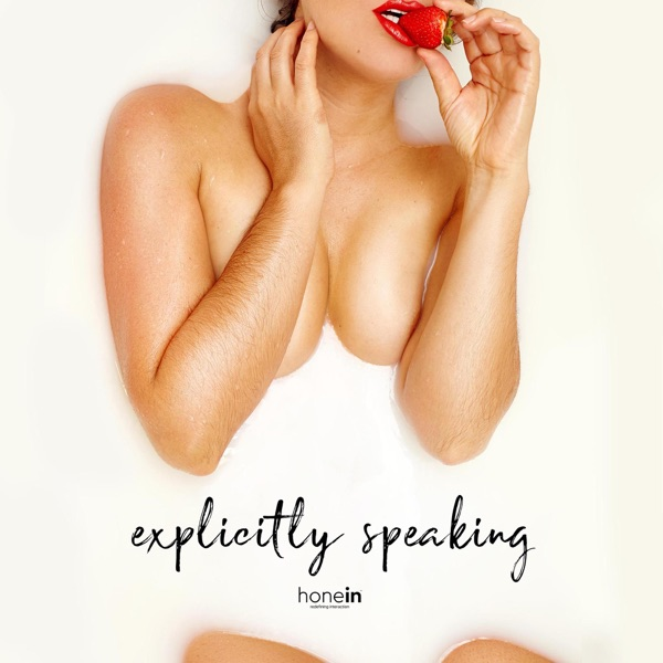 Explicitly Speaking