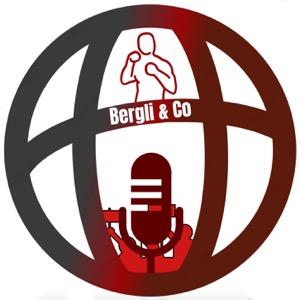 Bergli & Co