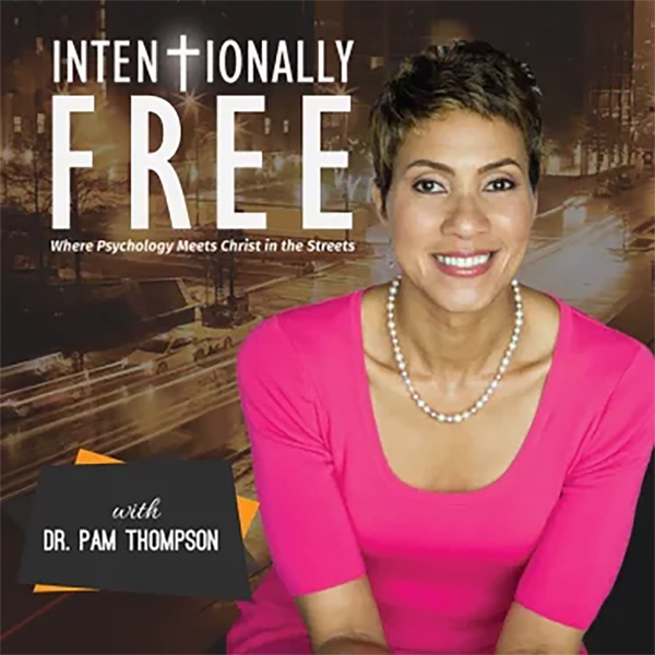 Intentionally Free Podcast