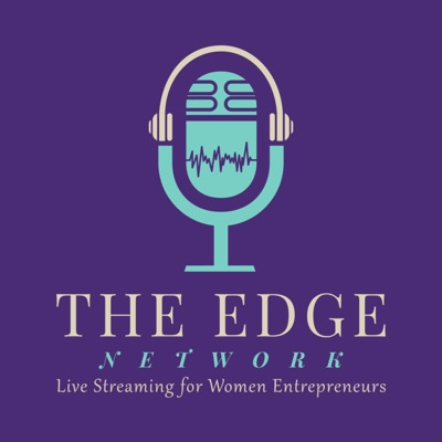The Edge Network