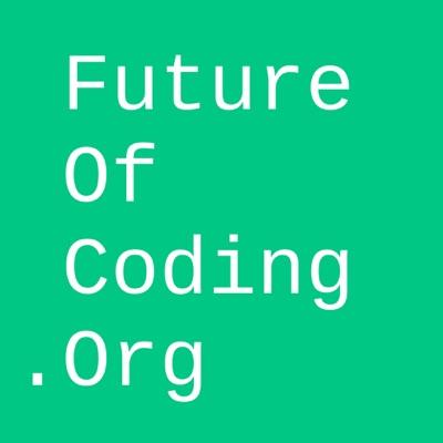Future of Coding
