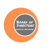 Board of Directors podcast